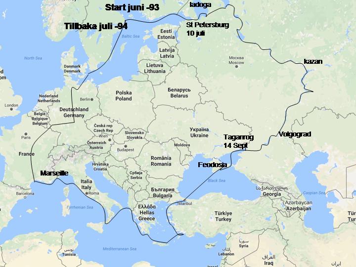 karta europa azerbaijan Karta karta europa azerbaijan